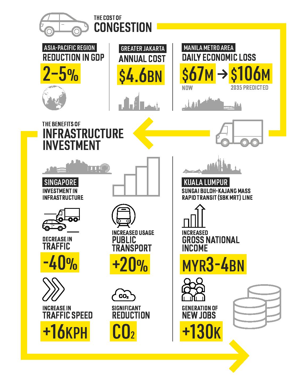 infographic_02-1